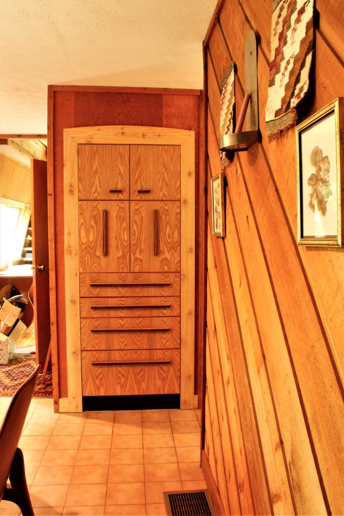 O que é madeira fina, afinal? 32