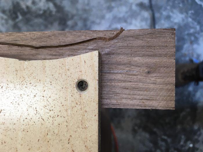 O que é madeira fina, afinal? 46