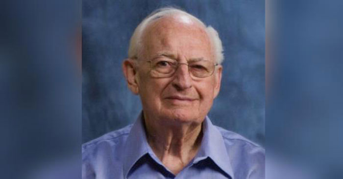 Norton Rockler, founder of Rockler Woodworking and Hardware, has passed away at age 98