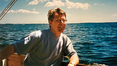 Philip Lowe