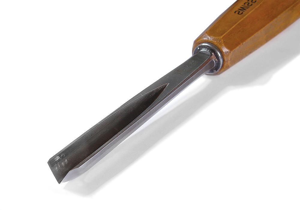 #12 (60°) 10MM V-tool