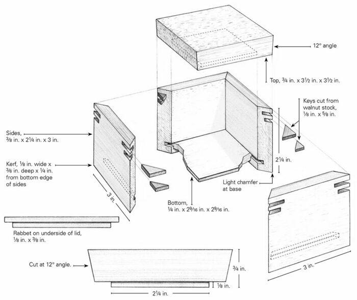 lift-lid-box