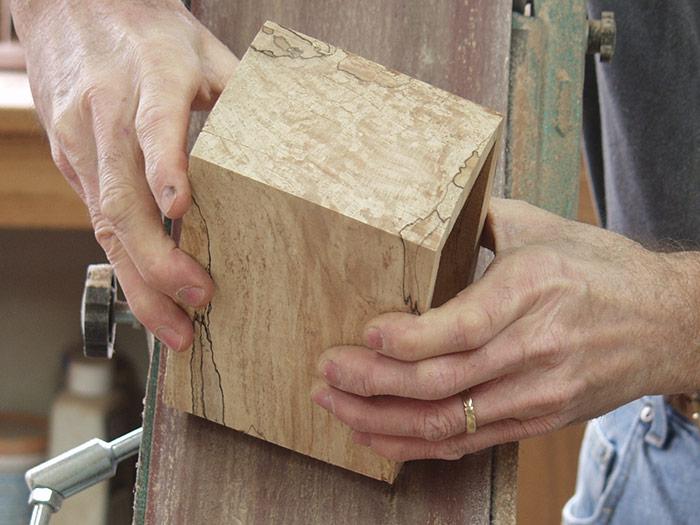 Bandsawn-Box-with-Drawer-J