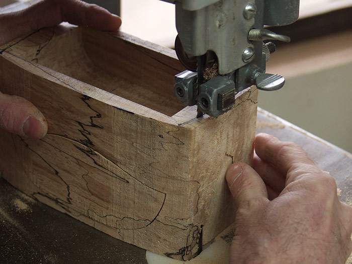 Bandsawn-Box-with-Drawer-I