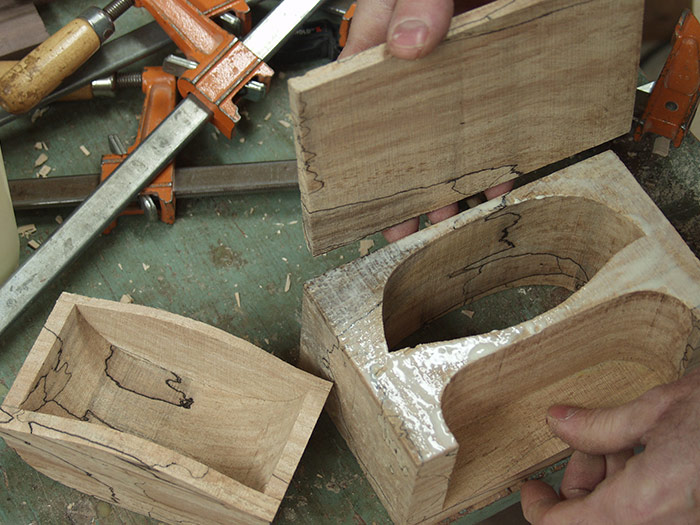 Bandsawn-Box-with-Drawer-H