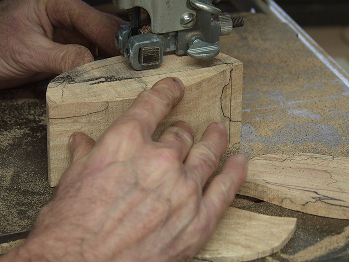 Bandsawn-Box-with-Drawer-F