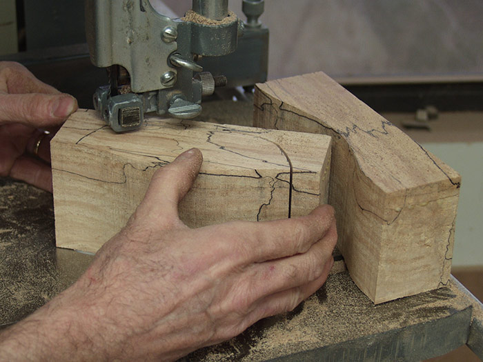 Bandsawn-Box-with-Drawer-E