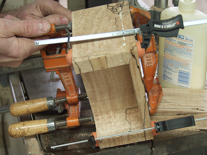Bandsawn-Box-with-Drawer-C