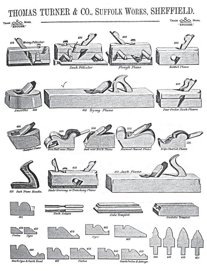 1890 catalog