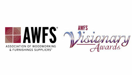 AWFS-Fair-Visionary-Winners 2021
