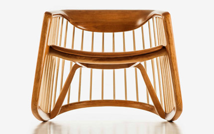 Reimagining American Furniture Classics Finewoodworking