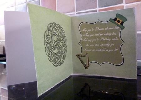 Luck of the Irish 858903_1522343395849