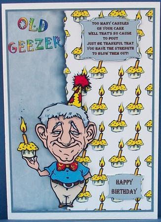 Old Geezer Cup391966 653 Craftsuprint
