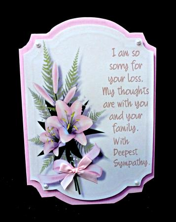 Surprising Print Cut And Fold My Thoughts Are With You Photo By Personalised Birthday Cards Akebfashionlily Jamesorg