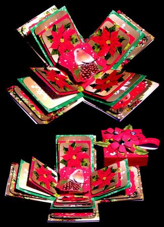 Image Result For Christmas Craft Making Kits