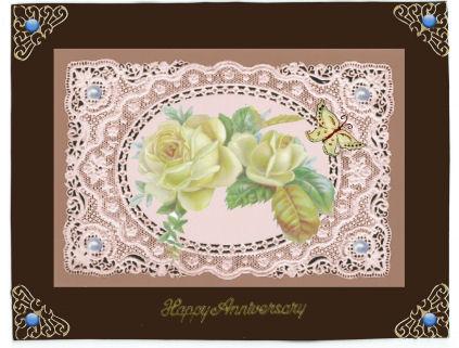 cream lace backgroundseriano rose - photo #47