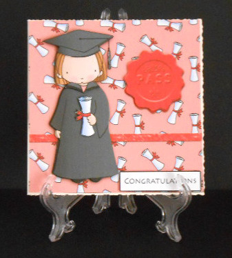 graduation of innocence Graduation poems written by famous poets browse through to read poems for graduation this page has the widest range of graduation love and quotes.