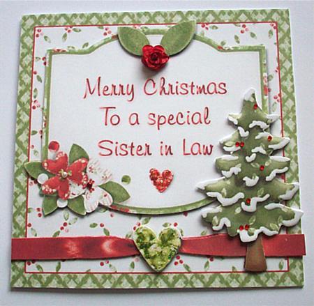 Amazon White Christmas Tree