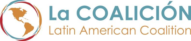 Latin America Coalition