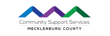 Mecklenburg County Css