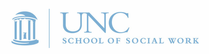 Unc School Of Social Work