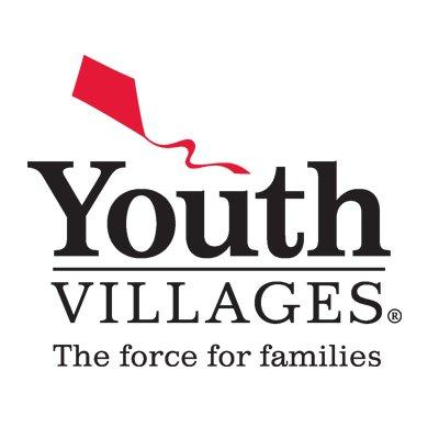 Youth Villages 2