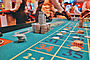 The Casino Image