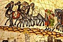 Silk Road Image