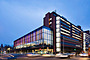 Alliance Manchester Business School Image