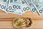 Fiat Currencies Image