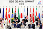 G20 Summit Image