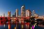 Tampa Image