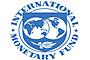 International Monetary Agencies Image