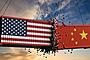 Trade War Image