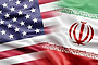 US Iran Financial War 2018 to ??? Image