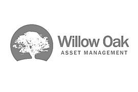 Willow Oak Asset Management