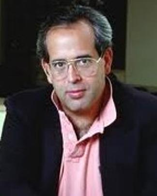 Dennis Levine