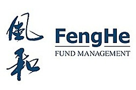 FengHe Group