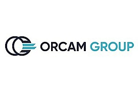 Orcam Financial Group