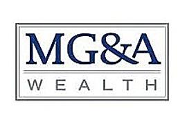 MG&A Wealth