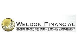 Weldon Financial