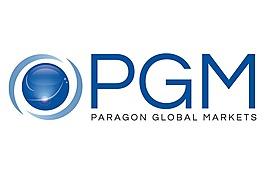 Paragon Global Markets