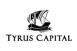 Tyrus Capital