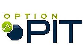 The Option Pit