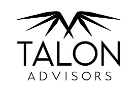 Talon Advisors