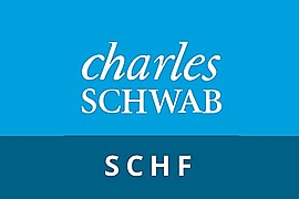 Schwab International Equity ETF