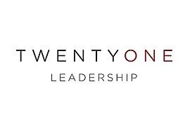 TwentyOne Leadership