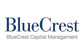 BlueCrest Capital Management