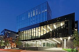 Rotman School of Management