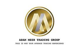 Adam Mesh Trading Group